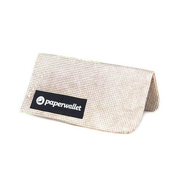 paperwallet product picture
